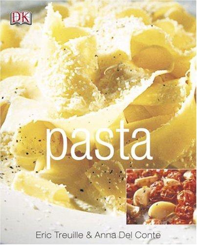 Pasta Revised 9780756603687