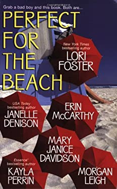 Perfect for the Beach: Some Like It Hot/Blue Crush/My Thief/Hot and Bothered/Murphy's Law 9780758207722