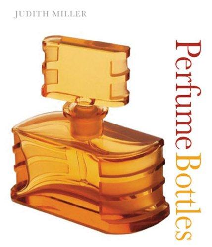 Perfume Bottles 9780756619220
