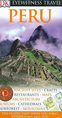 Peru 9780756636456