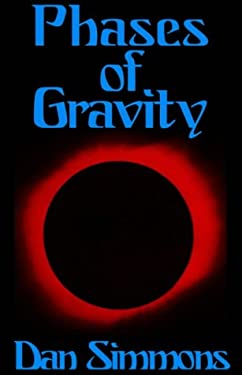 Phases of Gravity 9780759254411