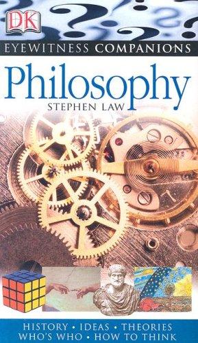 Philosophy 9780756626259