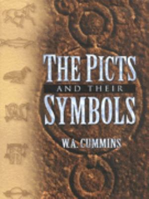 Picts & Their Symbols 9780750922074