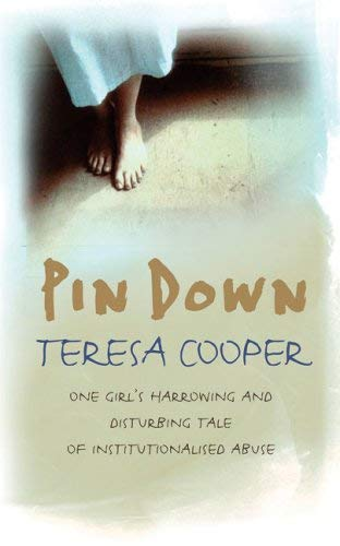 Pin Down 9780752886114