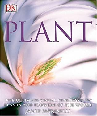 Plant 9780756605896