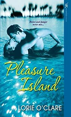 Pleasure Island 9780758234476