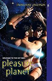 Pleasure Planet 2859092