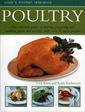 Poultry 2824793