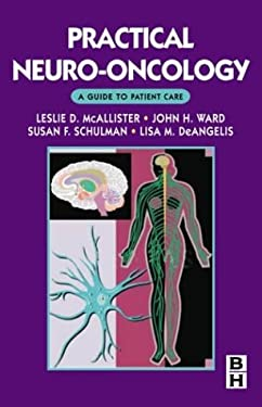Practical Neuro-Oncology 9780750671804