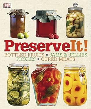 Preserve It! 9780756662080