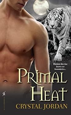 Primal Heat 9780758238306