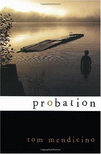 Probation 9780758238788