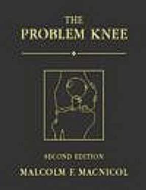 Problem Knee: 9780750640442
