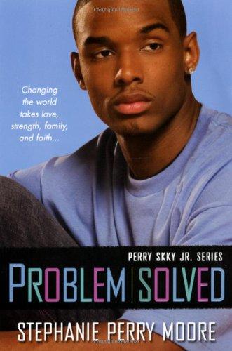 Problem Solved 9780758218742