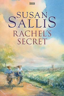 Rachel's Secret 9780753181638
