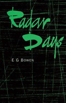 Radar Days