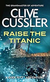 Raise the Titanic! 2802660