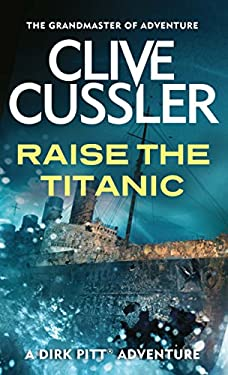 Raise the Titanic! 9780751502985