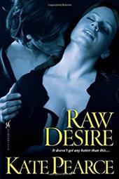 Raw Desire 11657395
