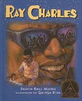Ray Charles 2834077