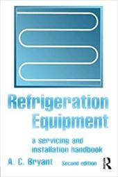 Refrigeration Equipment 2794290