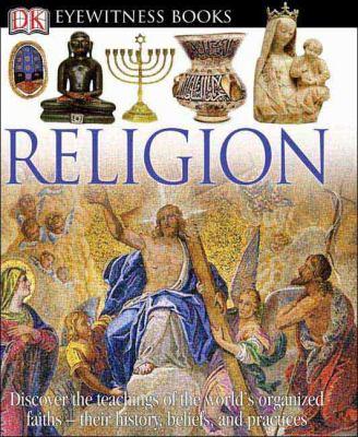 Religion 9780756610876