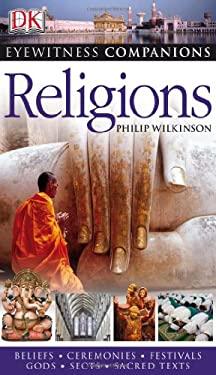 Religions 9780756633486