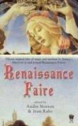 Renaissance Faire 9780756402815
