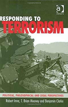 an analysis of terrorism as an international phenomenon The executive certificate program in counter-terrorism studies,  to the phenomenon of modern terrorism and its  solutions to international terrorism.