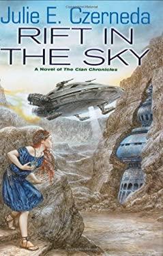 Rift in the Sky 9780756405601