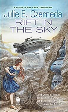 Rift in the Sky 9780756406097