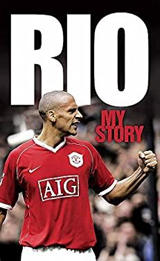 Rio: My Story