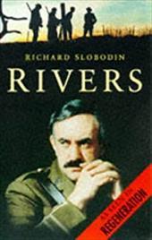 Rivers: As Seen in Regeneration
