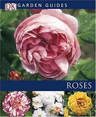 Roses 9780756603557