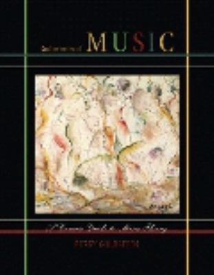 Rudiments of Music: A Concise Guide to Music Theory 9780757520525