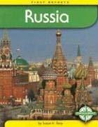 Russia 9780756501303
