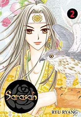 Sarasah, Volume 2 9780759530164