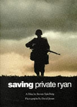 Saving Private Ryan 9780752213484