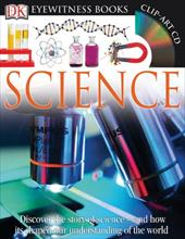 Science [With CDROM] 10247895