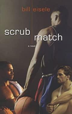 Scrub Match 9780758208279