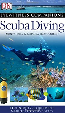 Scuba Diving 9780756619497