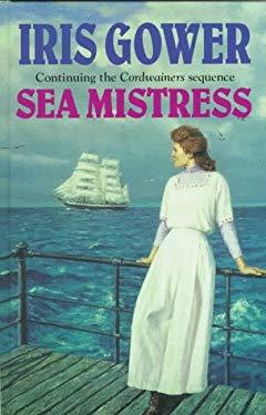 Sea Mistress 9780750510288