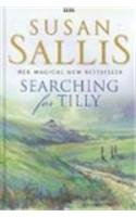Searching for Tilly 9780753179529
