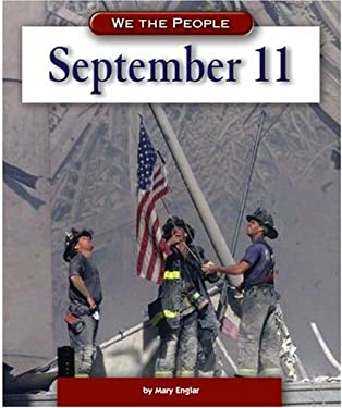 September 11 9780756520298