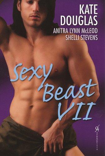 Sexy Beast VII 9780758228703