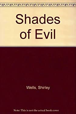 Shades of Evil 9780750535281
