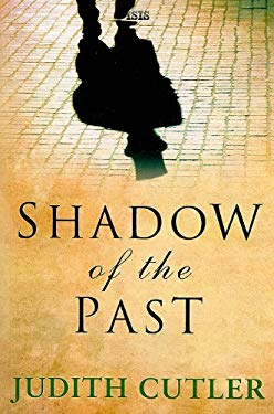 Shadow of the Past 9780753182192
