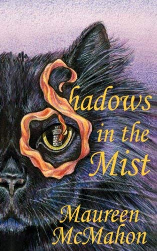 Shadows in the Mist 9780759939158