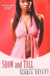 Show and Tell 2859147