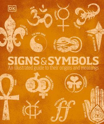 Signs & Symbols 9780756633936